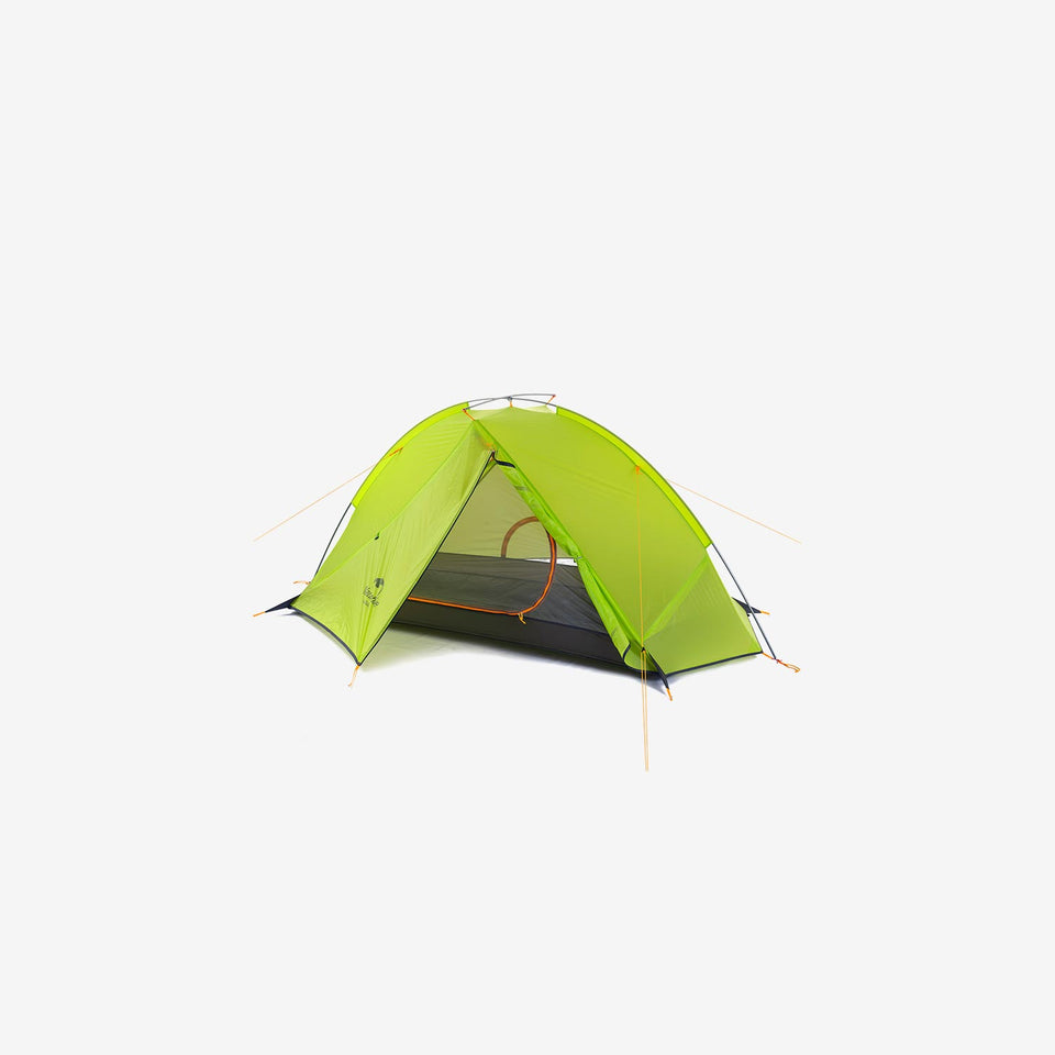 Tagar 2 Ultralight 2 Person Tent