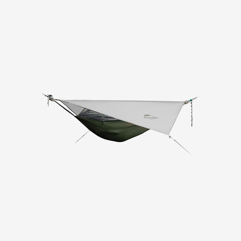 Wind Cloud Series Ultralight Hammock