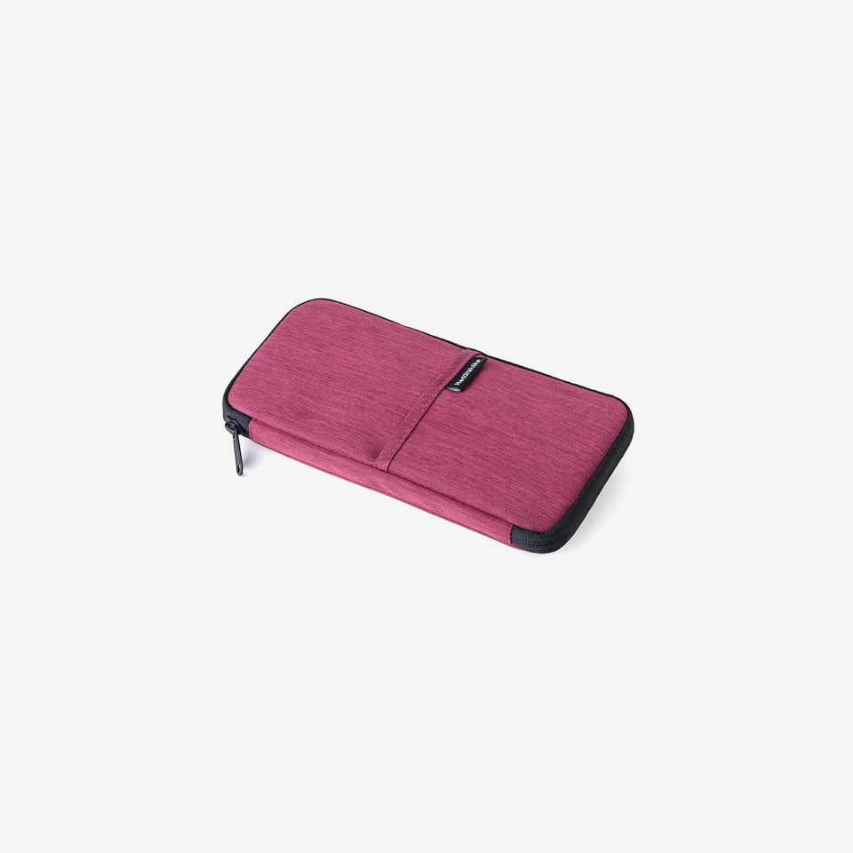Multifunction Travel Wallet