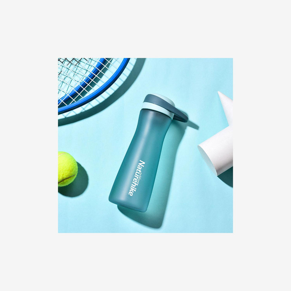Tritan Water Bottle 600ml