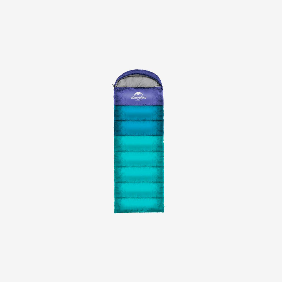 U350 Sleeping Bag