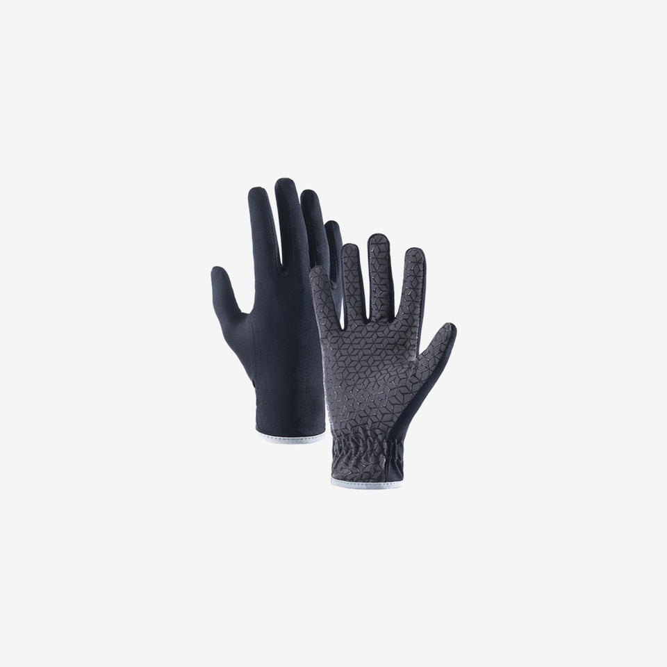 Ultralight Anti-slip Gloves