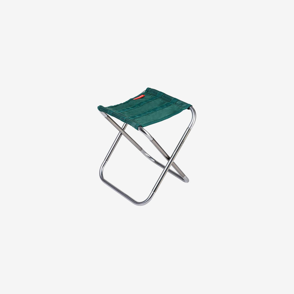 Ultralight Folding Stool