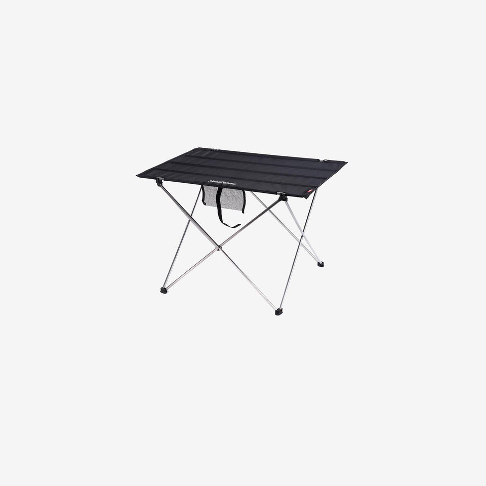 Ultralight Folding Table
