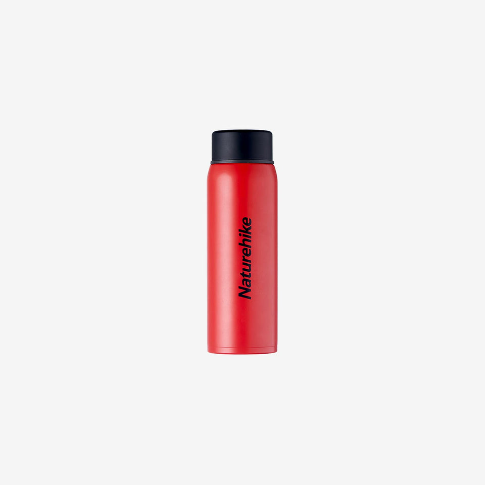500ml Vacuum Flask
