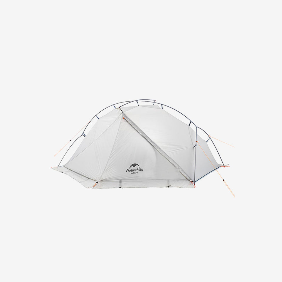 VIK Series Ultralight 1 Person Tent