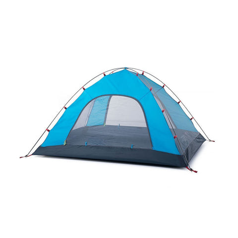 naturehikeafrica Tents P Series 4 Person Tent