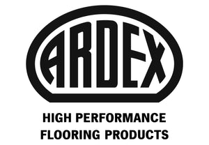 Ardex CL Latex & Powder