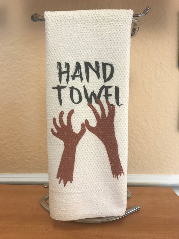 Handy Kitchen Towel