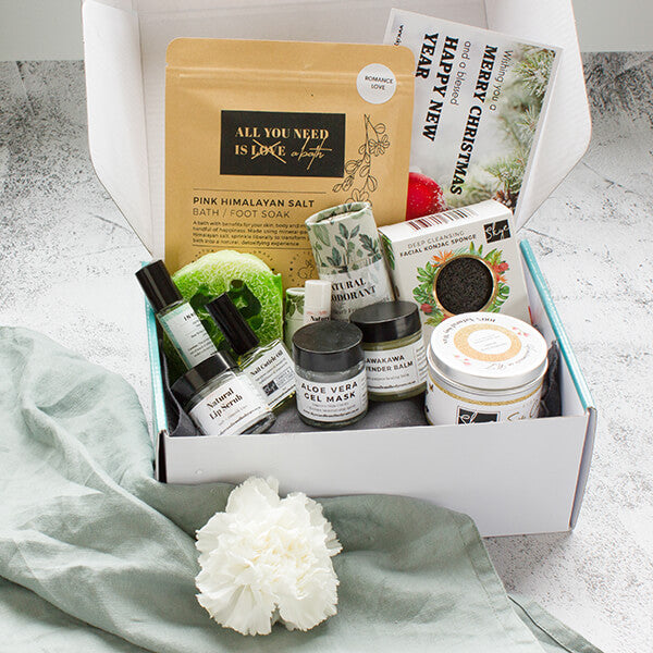 best gift box nz