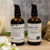 natural cleansing oil nz
