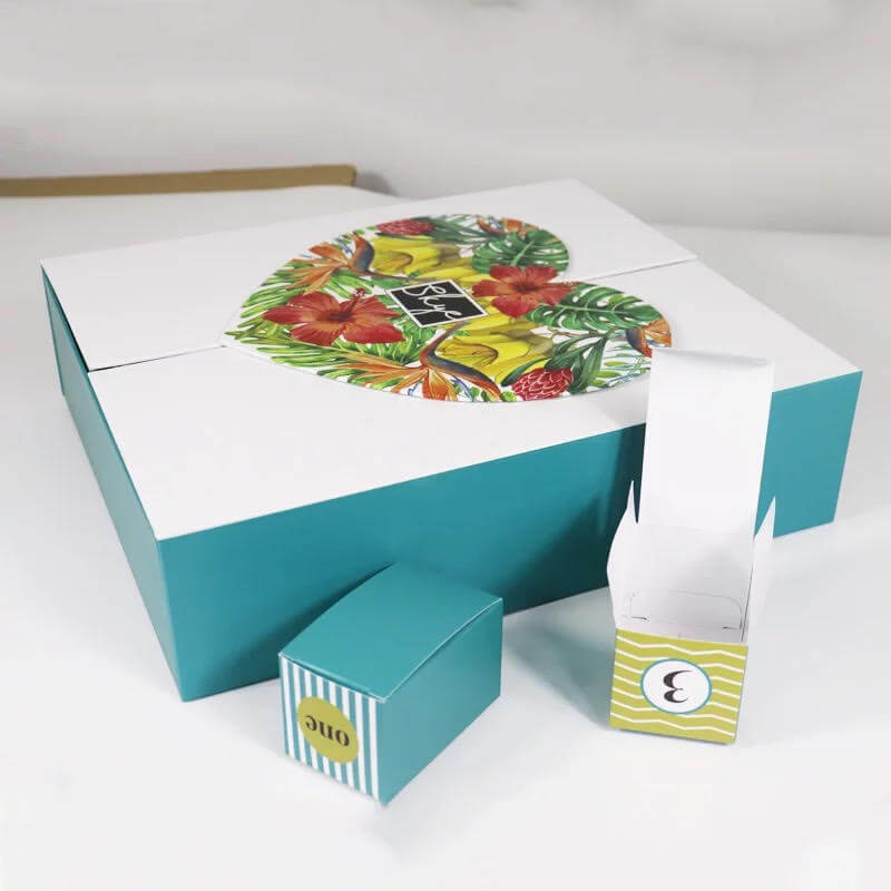 mothers day gift box nz