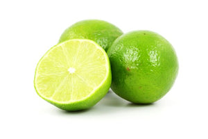 Best Selling Pure Lime Essential Oils | Body and Mind NZ