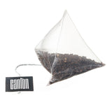 Canton Chocolate Noir Unwrapped Pyramids
