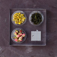 Loose Leaf Presenter Tray- Small