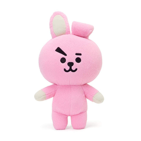 BT21 Plush Standing Doll- COOKY Dolls Lunar Noona