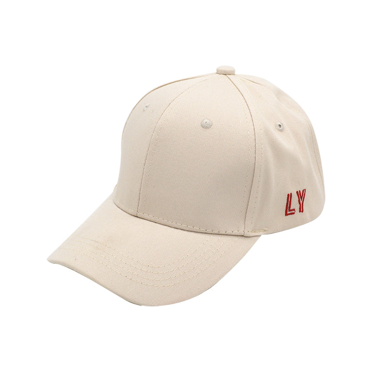BTS LY Classic Hat