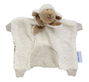 doudou collection Bodoudou MIMOUTON
