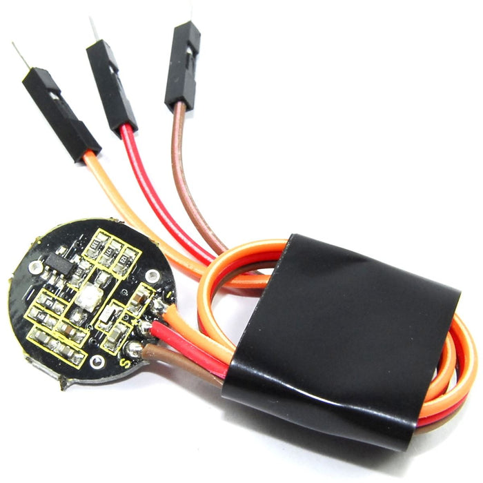 Keyestudio Pulse Rate Sensor