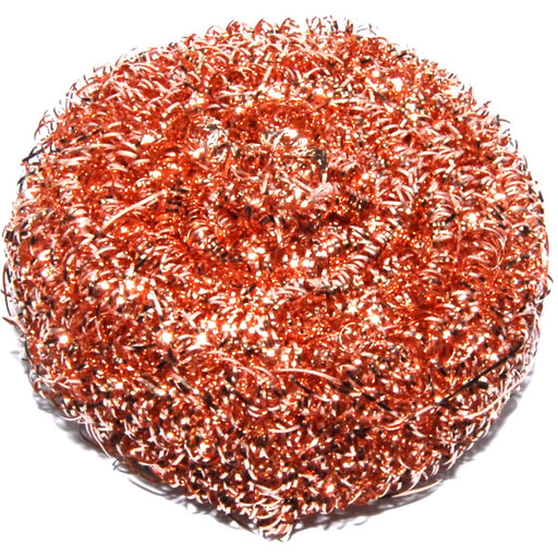 75mm Copper Cleaning Sponge