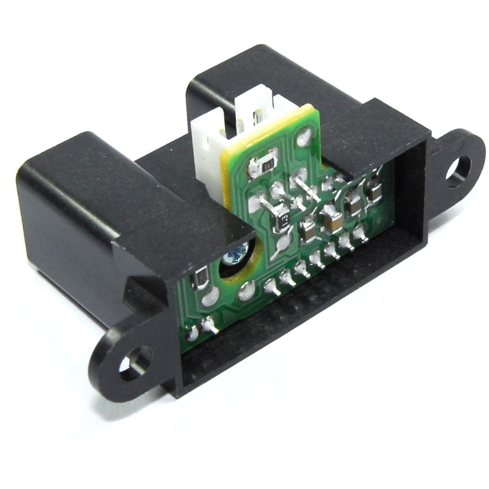 Distance Measuring Sensor Module