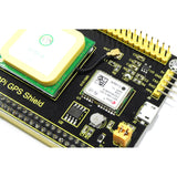 Keyestudio GPS Shield