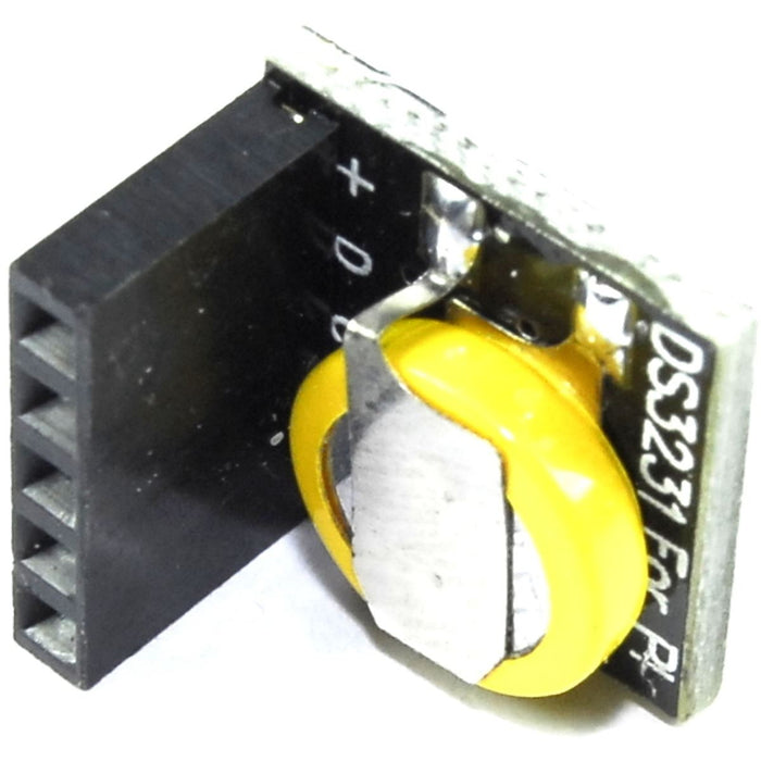 Keyes High Precision DS3231 Clock Module