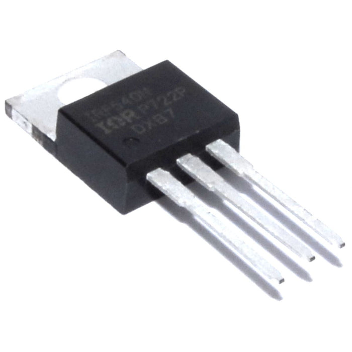 IRF540N Power MOSFET