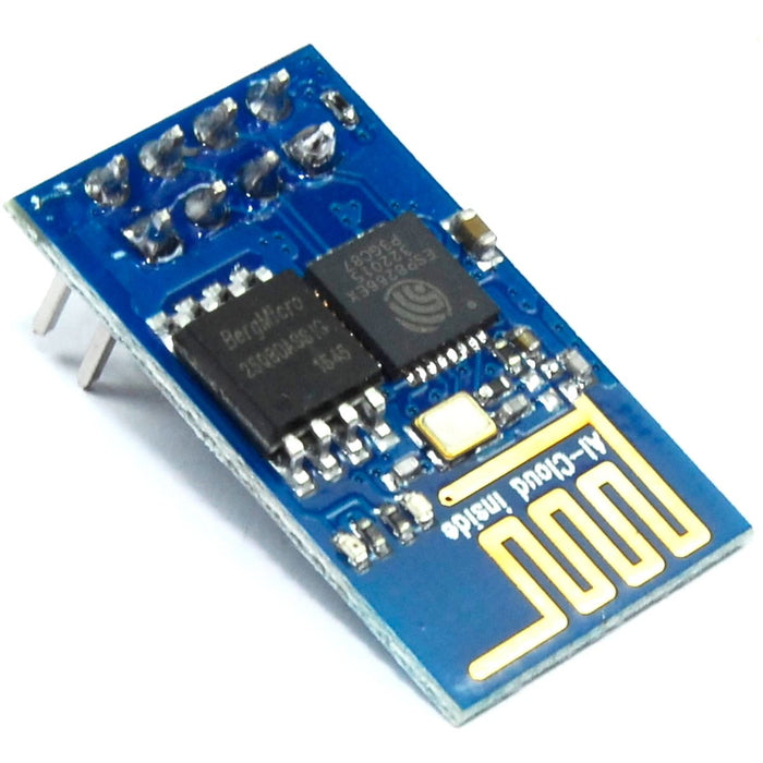 ESP8266 Serial Wifi Transceiver Module