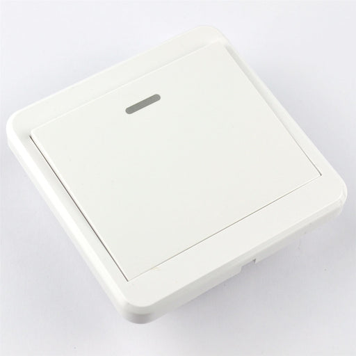 LC Technology 1Ch Wall Smart Switch