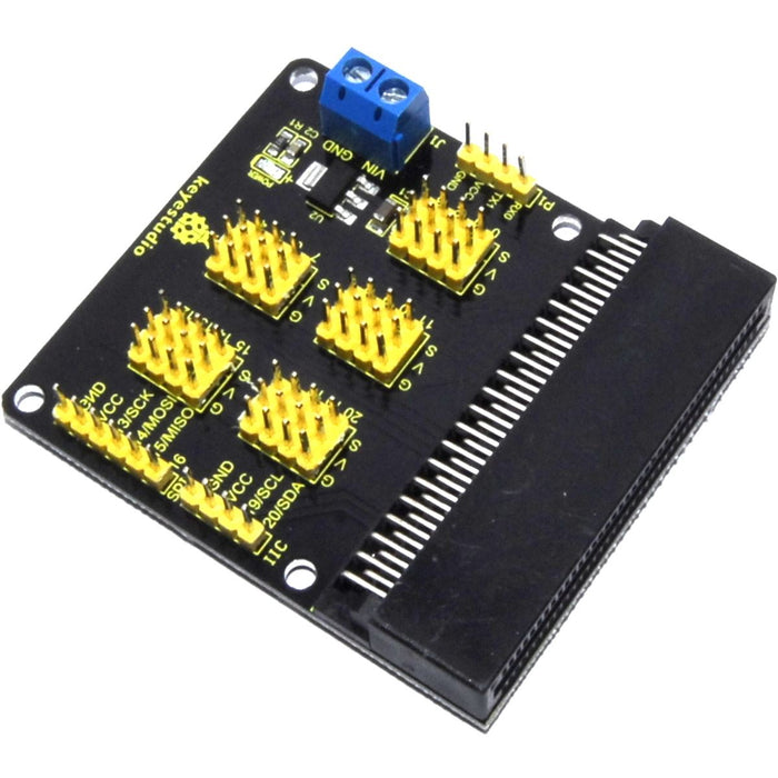 Keyestudio Sensor Shield