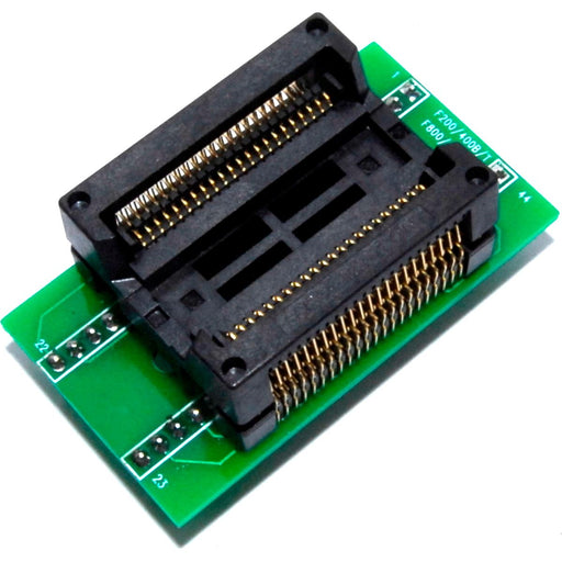 PSOP44 PSOP SOP44 to DIP44 Programmer Socket Adapter