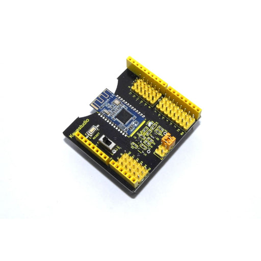 Keyestudio Bluetooth Sensor Shield