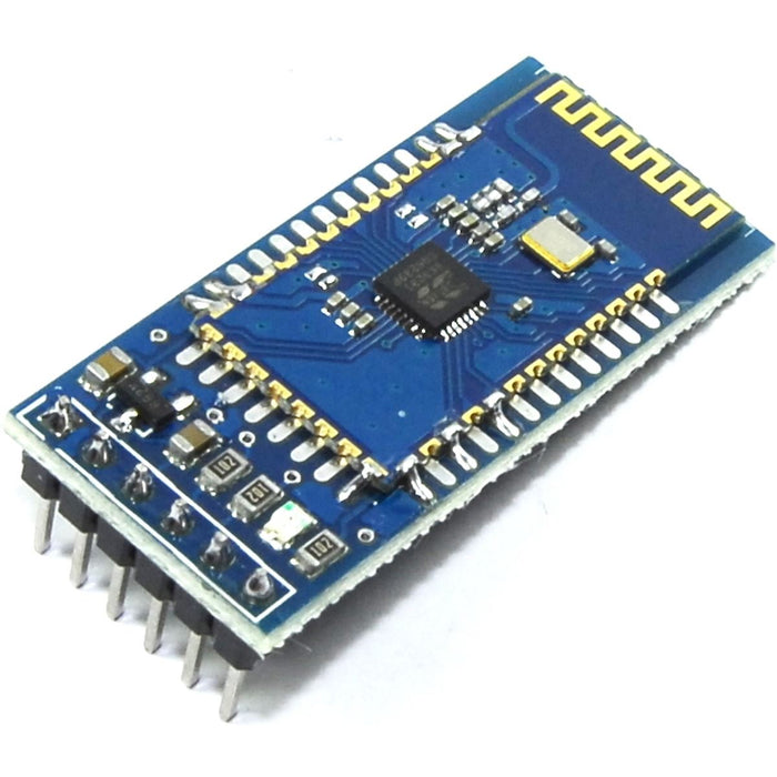 LC Technology Bluetooth Serial Module