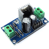 LC Technology 12V Regulator Module