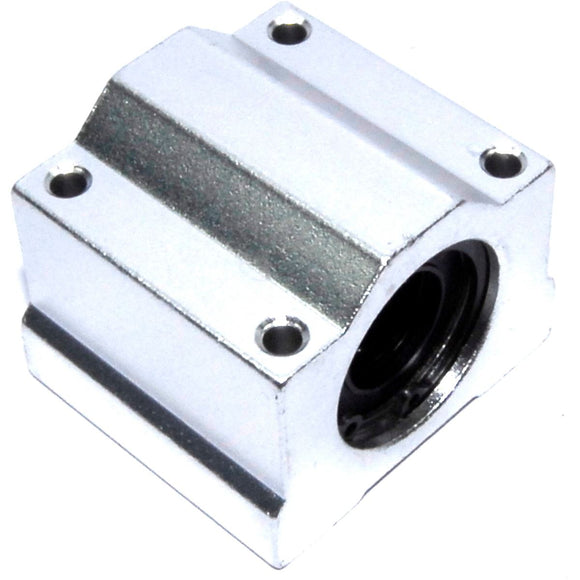 SCS16UU Linear Ball Bearing