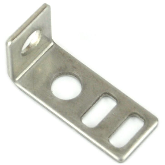 Belt Mounting Plate - L Type