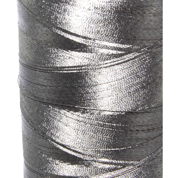 1m 70Dx3 Conductive Thread