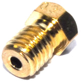 0.35mm M6 1.75mm V6 Brass Nozzle