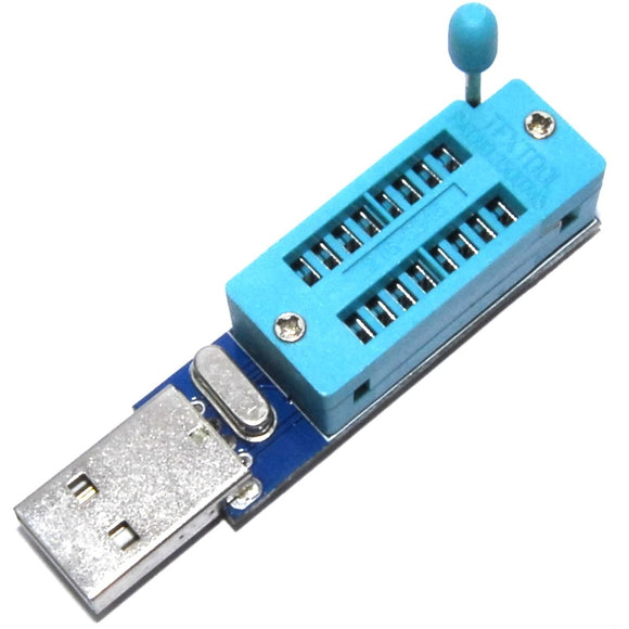 LC Technology USB 24XX Series Programmer