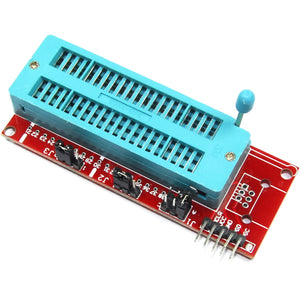 IC Programmer Adapter Module