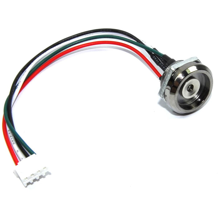 DS9092 Probe Reader Module with Red LED