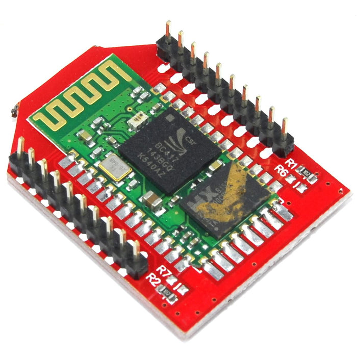 Funduino Bluetooth HC-05 B2.0 Module