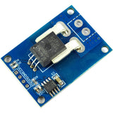 LC Technology ACS758 �50A Current Detection Module