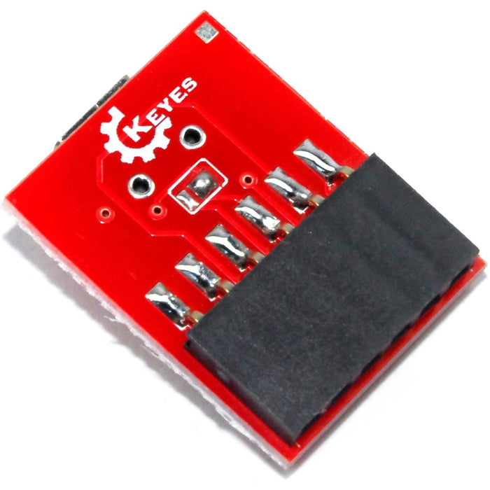 Keyes FT232 Serial Adapter Module