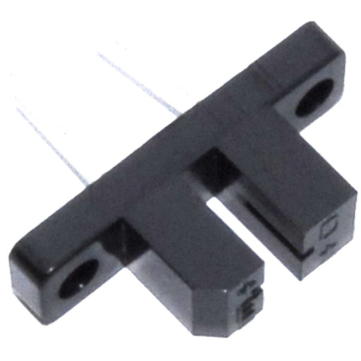 TCST2103 Slotted Optical Sensor