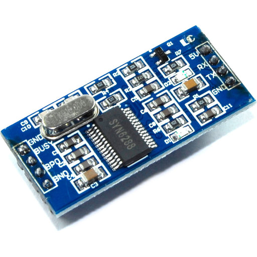 LC Technology SYN6288 Speech Synthesis Module