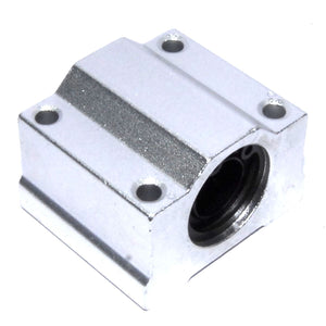 SCS12UU Linear Ball Bearing
