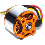 2212 1400KV Brushless Motor