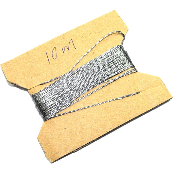 10m Conductive Thread